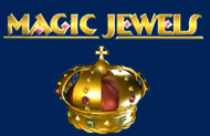 Magic Jewels от Вулкан Вегас