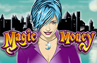 Magic Money играть на зеркале вулкана